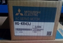 HG-KR43J三菱伺服电机