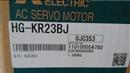 HG-KR23BJ三菱伺服电机