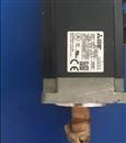 HG-KR43BJ三菱伺服电机
