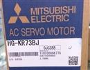 HG-KR73BJ三菱伺服电机