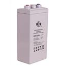江苏双登蓄电池GFM-200U  (高功率UPS电池)