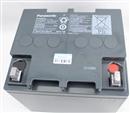 沈阳松下蓄电池LC-P1238ST直销LC-P系列---后备浮充使用长寿命品