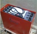霍克叉车电池48V575Ah 林德E16/合力叉车电池组