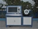 呼吸阀气密性试验装置-呼吸阀气密性测试机-呼吸阀气密性试验台