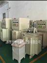 深圳稳压器-无触点稳压器-油浸式稳压器-现货