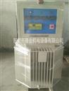 东莞稳压器-油式稳压器-智慧型无触点稳压器-终身维护