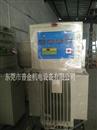 工厂自产-隧道专用稳压器-油浸式稳压器-精度高-免维护