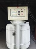 厂家直销稳压器-油浸式稳压器-无触点稳压器-使用寿命长-终身维护