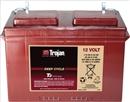 美国Trojan邱健蓄电池24TMH/12V115AH-军工品质【易卖工控推荐卖家】
