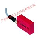 安士能EUCHNER代理 非接触式安全开关077715 CES-A-LNA-SC 现货 议价为准