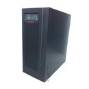 山特UPS电源SANTAK山特C10K标机(含电池)UPS不间断电源 联保三年