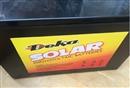美国德克蓄电池12AVR100|DEKA电池12V100Ah 提供安装技术