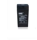 EAST易事特蓄电池GMJ200-2/2伏200安时出厂价格