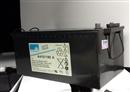 德国阳光蓄电池A412/180A是目前世界上最好的工业蓄电池之一