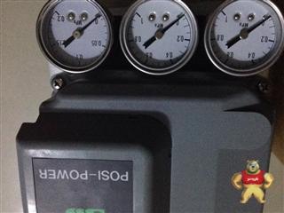 供应SSS定位器AS100·AS101制作工艺