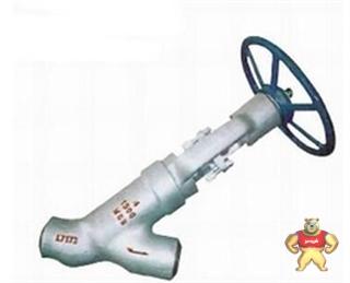 电动直流对焊截止阀,电动焊接截止阀,截止阀厂家