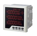 CSM-AC1-1Y1功率因数表