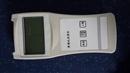 小范围测量便携式流速仪现货