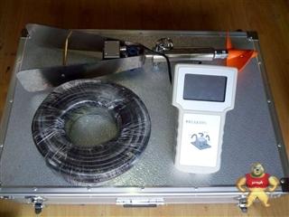 本安型流速测量仪促销  专业生产