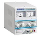 兆信RXN-303A直流电源30V/3A指针显示