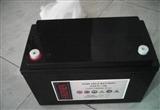 美国索润森蓄电池SAE12-100索润森蓄电池12V100AH特价促销包邮
