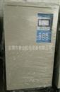 SBW补偿式稳压器-大功率交流稳压器-效率高-噪音小