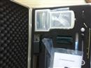 水利专用多普勒流速流量仪