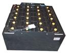 厂家直销原厂正品火炬牌叉车蓄电池电动叉车蓄电池