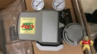 供应SSS定位器CE102-SB6/V2M1快速**