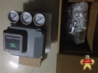 供应SSS定位器ME1100在线**