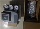 供应SSS定位器XE100-SB7生产厂家