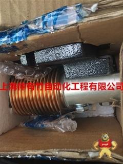 波纹管传感器大和UB2/200KG