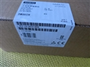西门子模块PLCs7-200cn6ES7216-2AD23-0XB8
