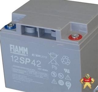 意大利非凡蓄电池12SP42非凡SP系列阀控式密封铅酸蓄电池