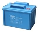 意大利非凡蓄电池2SLA300非凡电池SLA系列型号规格
