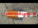 大和波纹管传感器UB2S/300U UB2S/300KG