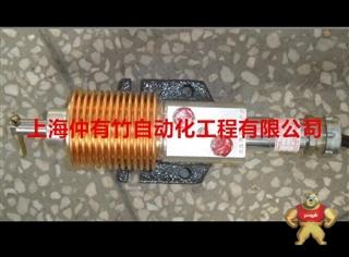 水泥厂专用传感器UB2S-500KG UB2-S-500KG UB2S-500U