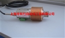 UB3-30KG波纹管传感器 UB3-30U UB3/30KG