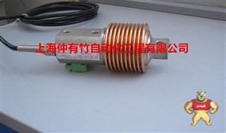 UB3-50U大和传感器 UB3-50KG UB3/50U