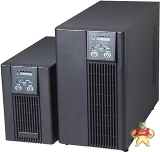 山特C3K电源 山特UPS电源 山特C3K标机 C3K在线式UPS电源 山特c3k/3000va电源