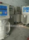 稳压器-无触点稳压器-电子式稳压器-补偿式稳压器-可来电订制