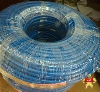 供应广东电缆厂AAA牌铜芯聚氯乙烯绝缘聚氯乙烯护套电线BVV10平方