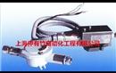 日本大和称重传感器UB25/50kg UB25-50kg UB25/50U
