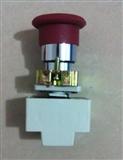 霍尼韦尔现货特价急停按钮PB22J-01-R
