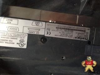 供应触摸屏GP2301H-LG41-24V建立客户