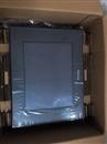 供应触摸屏AGP3300-L1-D24当天发货