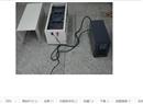 山特C1KS 山特UPS电源 山特upsc1ks 山特c1ks1000kva长机外接电池