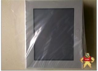 供应触摸屏GP2301-TC41-24V**及时