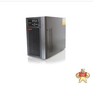 山特UPS电源 山特c2ks 山特UPSc2ks 山特c2ks2000kva长机 外接电池