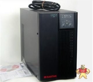 山特C3KSups电源 山特ups电源 山特c3ks 山特upsc3ks 山特c3ks3000UPS电源 外接电池